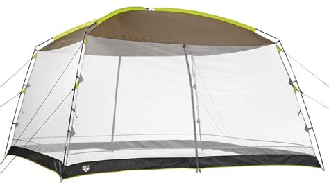 coleman instant canopy  insta canopy    vista  instant canopy shelter coleman