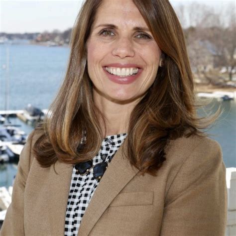 Our Members – Executive Women of Lake Norman