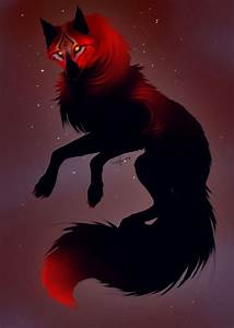 284 best Wings, Fangs and Dark Minds images on Pinterest ...
