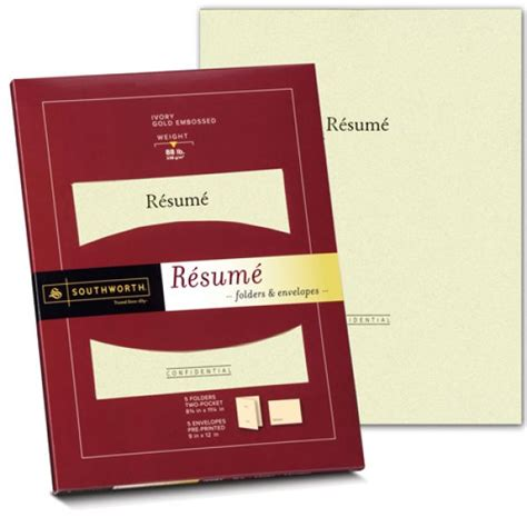 Buy Resume Folder  Articleeducationxfc2m. Creative Resume Samples. Resume Writing Services Bangalore. Power Words For Resume. Skills And Abilities For Resumes. Teenage Resume Sample. Ux Designer Resume Sample. Teaching Resume Samples. San Diego Resume