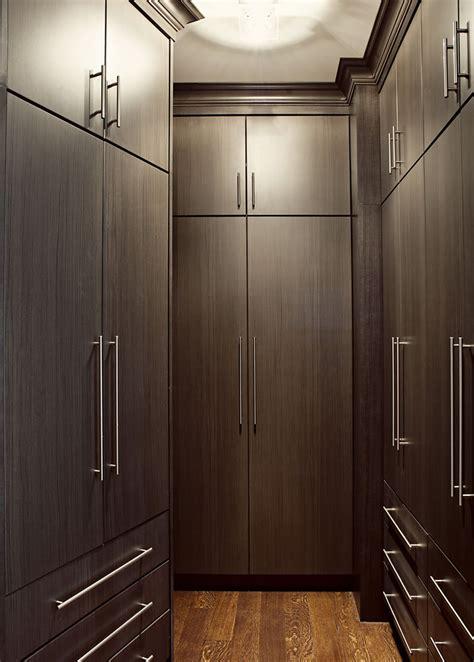closet cabinetry walk in closet design custom kitchen