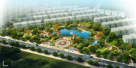 top landscape architects  india arcmax architects