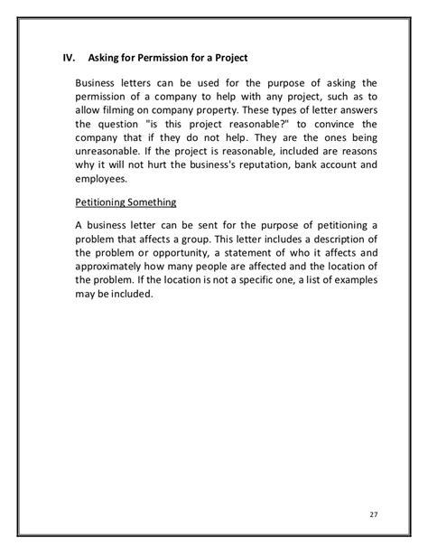hardcopy  basics  effective writingbusiness