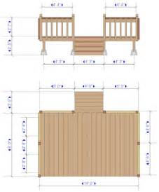 floor plan with deck 12 x 16 deck plans deck floor plan mexzhouse