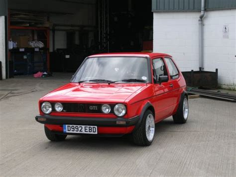vauxhall golf the mk1 golf sold corsa sport for vauxhall and opel