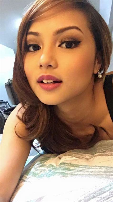 Top 30 Hottest Filipina And Pinay Fhm Models Jakarta100bars Nightlife Reviews Best