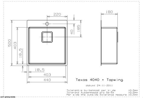 prix montage cuisine réginox 40x40 tap wing évier 1 cuve pour montage