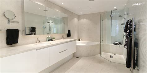 tile and grout cleaning az