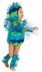 Findet Nemo Kostüm Baby : diy seahorse costume google search fischkost m fisch kost m kost m und seepferdchen kost m ~ Frokenaadalensverden.com Haus und Dekorationen