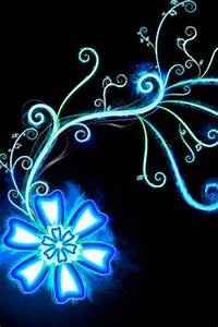 1000 images about Neon blue on Pinterest
