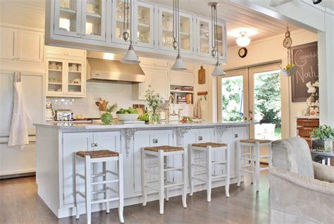 hardwood flooring   longer  top choice  kitchens