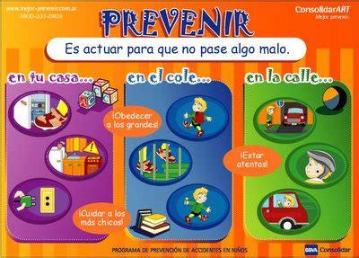 importante prevenir accidentes en el hogar durante las vacaciones corporaci 243 n comunicativa