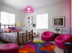 Jugendzimmer Mädchen Ideen : jugendzimmer m dchen einrichtungsideen f r wachsende m dels ~ Sanjose-hotels-ca.com Haus und Dekorationen