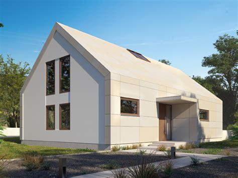 Haus Aus Stahl by Das Jubil 228 Umshaus 2017 Baumeister Haus E V