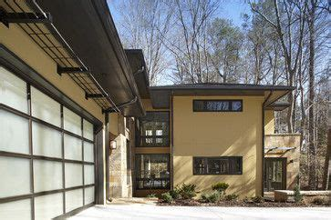 prairie style exterior doors contemporary craftsman style the frank lloyd wright inspired modern prairie style home