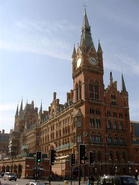 victorian architecture simple english wikipedia