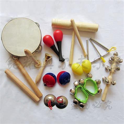 kyler to make bin free shipping 2012 orff 260 | 695faf72b594e0c935057993fb348565