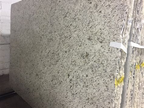 granite top kitchen island granite obsessing calypso in the country