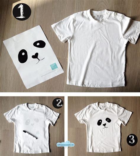 disegno su maglietta vz pineglen