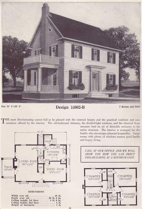 revival house plans colonial revival interior design studio design