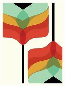 Best 25+ Mid century modern curtains ideas on Pinterest ...