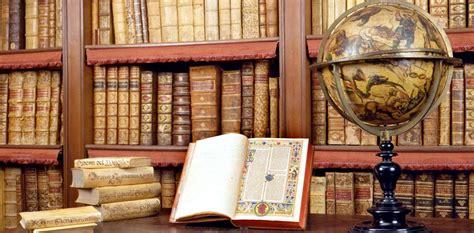 libreria giuridica napoli libreria antiquaria britannico di brescia vendita e