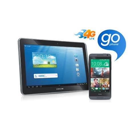 at t go phone payment prepaid wireless phones and carriers
