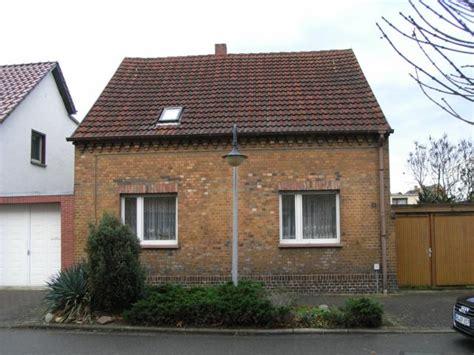 Garten Kaufen Wittenberge by Genial Haus Kaufen Wittenberg R 2000 730 0 17656 Haus Und