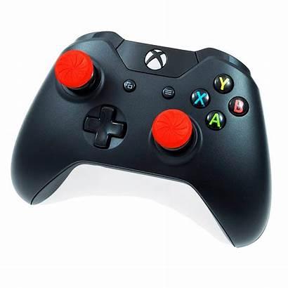 Inferno Mando Xbox Kontrol Xb1 Freek Accesorio