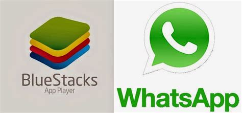 how to install whatsapp on pc with bluestacks technogupshup technology software and