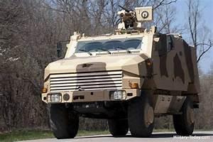 Aravis Automobiles : aravis mine resistant ambush protected vehicle military ~ Gottalentnigeria.com Avis de Voitures
