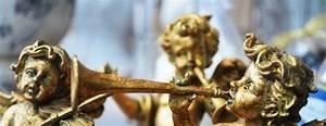 Tod Des Mieters Keine Erben : wer stellt den erbschein aus ~ Buech-reservation.com Haus und Dekorationen