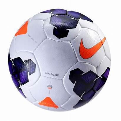 Football Transparent Nike Huddle Footbal Pluspng Futsal