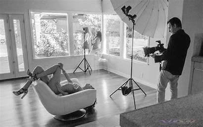Photographer Behind Los Angeles Scene Orange County