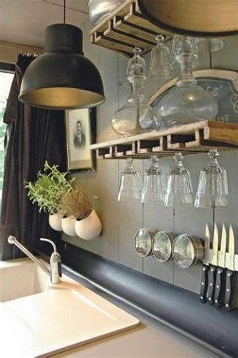 diy deco cuisine best 30 diy projects your kitchen space 17 diy home