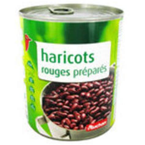 cuisiner des flageolets secs cuisiner des haricots rouges secs 28 images recettes