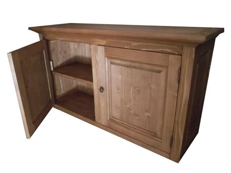 hauteur meubles cuisine hauteur des elements hauts de cuisine dootdadoo com
