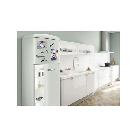 aimant decoratif pour frigo 28 images aimants pour frigo cahier d id 233 es bloc notes pour