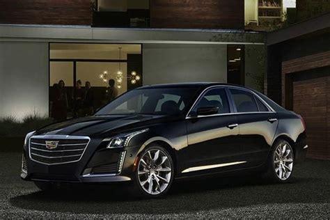 modified cadillac cts 2015 cadillac cts car review autotrader