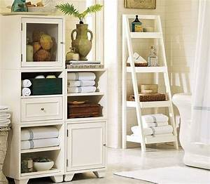 Bathroom Hutch Plans Gallery Also Furniture Amazing To