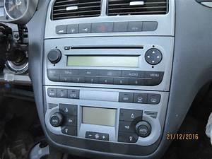 Fiat Grande Punto Radio : fiat grande punto radio fabryczne 6665228995 oficjalne ~ Jslefanu.com Haus und Dekorationen