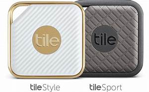 Tile Pro Series Key Finder Black Friday and Cyber Monday ...