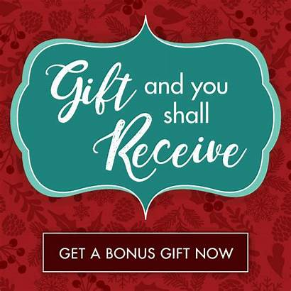 Gift Certificate Necessary Verbiage Though Ready Change