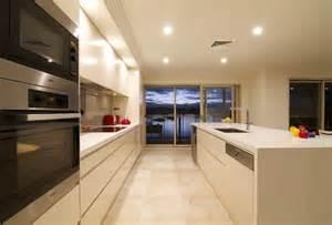 island kitchen bench designs kitchen design ideas kitchen images nouvelle nouvelle kitchens bathrooms
