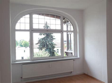 Wohnung Mieten Raum Ditzingen by Wohnen In Zittau De 187 4 5 Raum Wohnung
