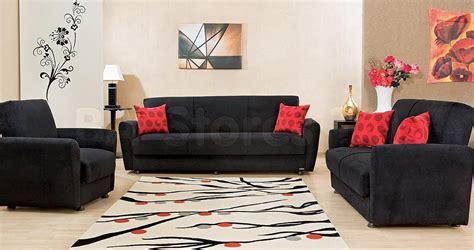 20 photos black leather sofas and loveseats sofa ideas