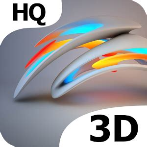 3d Wallpapers  Android Apps On Google Play