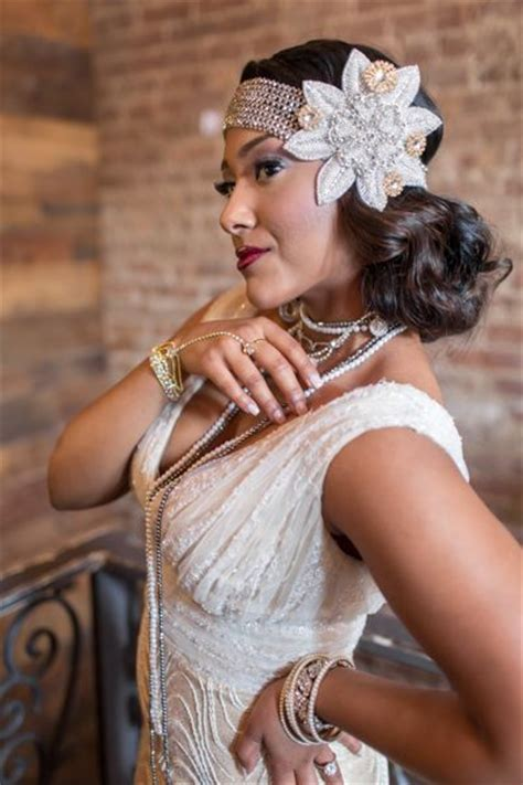 46 Best 192030s Harlem Nights Party Images On Pinterest