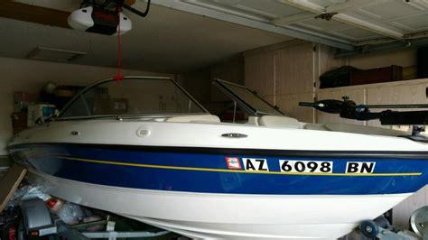 Ski Boats For Sale Arizona by Ski And Wakeboard Boats For Sale In Phoenix Arizona