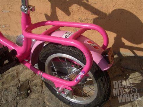 kinderfahrrad 12 zoll gebraucht puky fahrrad kinderfahrrad 12 zoll neue gebrauchte fahrr 228 der wei 223 ensee th 252 ringen